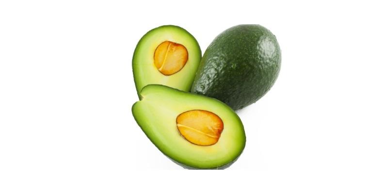 Avocado Featured