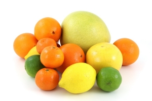 citrus fruits, curing scurvy, James Lind, International Clinical Trials Day