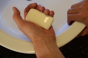 handwashing hygeine health